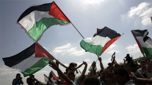 palestinian2_m