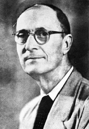 Γιάννης Κ. Κορδάτος
