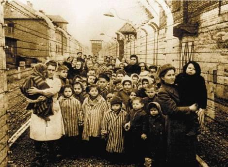 Εβραίοι